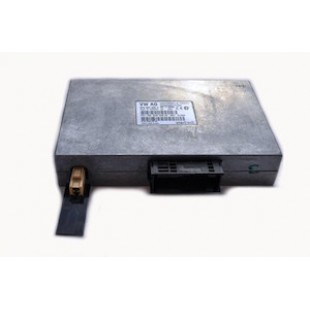 Блок управления bluetooth бу на фольксваген Гольф 6