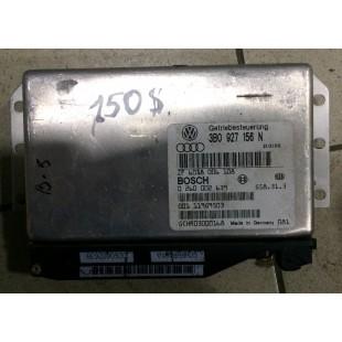 3b0927156N Блок управления коробкой передач VW