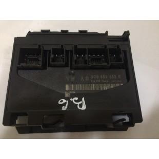 3c0959433R Блок управления для Volkswagen