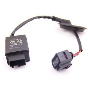 Блок управления топливным насосом 1K0906093G