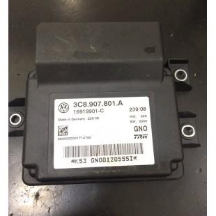 3c8907801a Блок управления стояночным тормозом VW