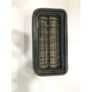 Крышка, заслонка воздуха, вентиляционная решетка