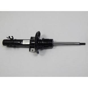 6R0413031BF Амортизатор передний