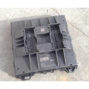 6r0937085h Блок бортовой сети на Шкоду Рапид
