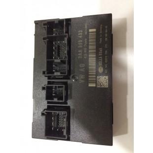 3c0959433ab Блок управления для Volkswagen