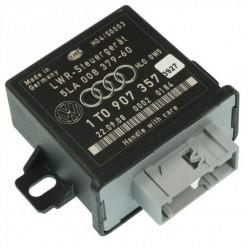 Модуль блок управления света 1t0907357 БУ