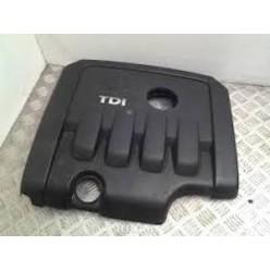 Защита двигателя 1.9 TDI бу на фольксваген Гольф 5, Шкода А5