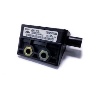 Датчик скорости поворотов бу на фольксваген Гольф 4