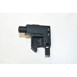 Кнопка стояночного тормоза бу на фольксваген Гольф 4