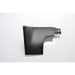 Декоративная накладка на панель (правая) бу на фольксваген Гольф 4