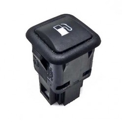 Кнопка открывания лючка бензобака бу на фольксваген Гольф 4