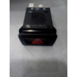 Кнопка аварийки бу на фольксваген Гольф 4