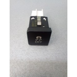 ESP кнопка переключателя VAG на VW