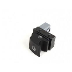 Кнопка стеклоподьемника бу на VW Touareg, Гольф 5