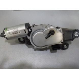 Задний двигатель стеклоочистителя бу на фоксваген Scirocco