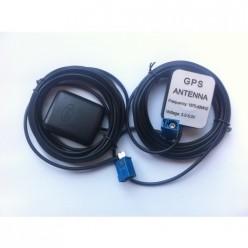 GPS антенна для RNS-510, Columbus