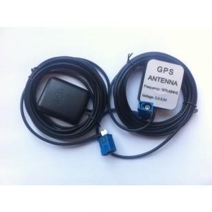 GPS антенна RNS 510, Columbus