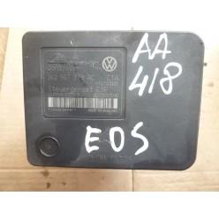 1K0907379AC, 1K0614517AF ABS ESP