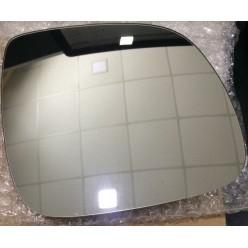 Зеркальный элемент (вкладыш) правого зеркала VW Touareg