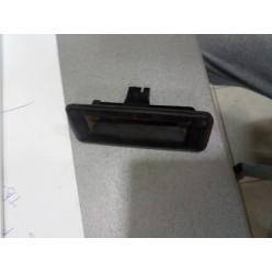 Кнопка открывания багажника на шкода рапид бу