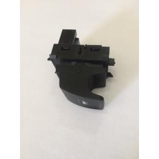 5JA959855 Выключатель, включатель стеклоподъёмника шкода рапид.