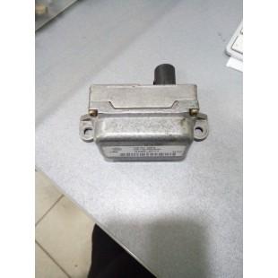 Блок ESP бу на VW Touran 2003-10