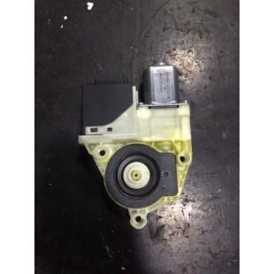 1k0959795l Блок управления стеклоподьемника заднего левого  VW
