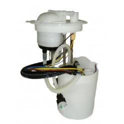 Топливный насос 3AA919051L новый (1.8, 2.0, 1.4 TSI и TFSI)